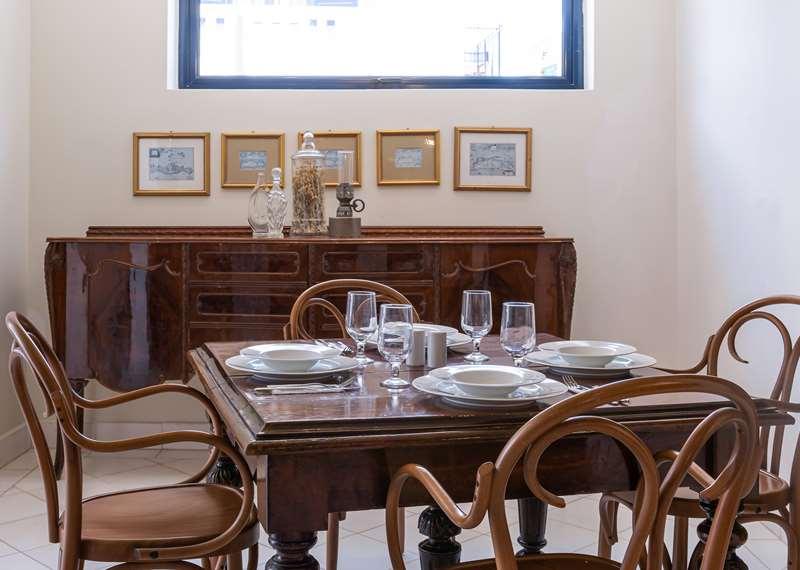 Kreta Karte Stalis.Residence Villas In Stalis Crete Hotel In Stalis Villas Stalis